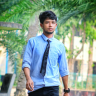 Ashraf Uddin