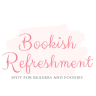 Bookish Refreshment
