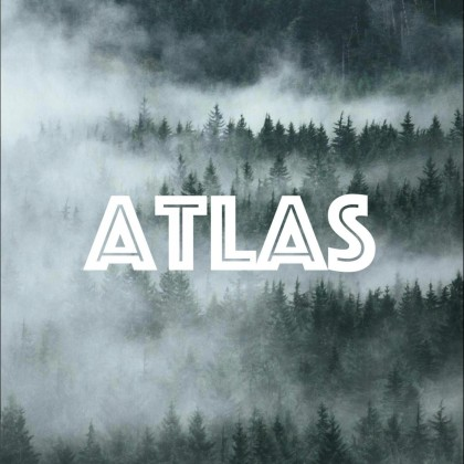 H2O – Atlas Biologic