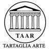 Tartagliaarte.org