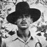 Santos Luzardo (seud.)