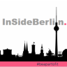 InSideBerlin