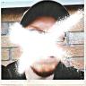 Bennyboy
