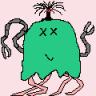 锟斤拷锟斤拷锟侥硷拷锟ren斤拷失锟斤拷 发表 1 条评论