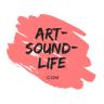 Art Sound Life