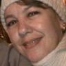 lizavidaamar