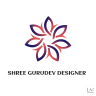 SHREE GURUDEV DESIGNER