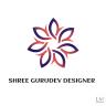 SHREE GURUDEV DESIGNER