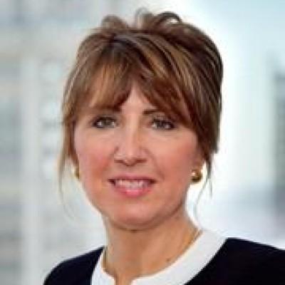 Sarah Miller Caldicott