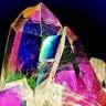 crystalchemy