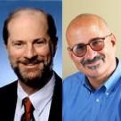 Robert Hahn and Peter Passell