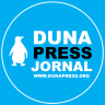 Duna Press Jornal e Magazine