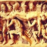 Troia Günlükleri
