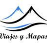 Viajes y Mapas
