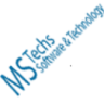 MS Software and Technologies