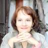 Ana-Maria Negrilă