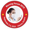 nursingforum2019