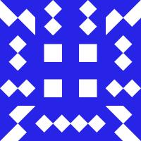 jPOS QServer and QMux Implementation | Berbagi Ilmu Yang Bermanfaat