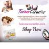 fusionscosmetics