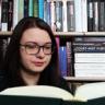 igotlostinbooks