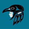Yichen Guo
