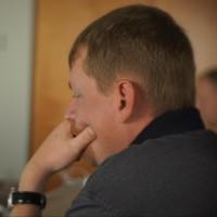 Cisco WLC 7 2 FUS code release | SC-WiFi