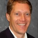 Dan Schuster