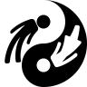 demystifyingkundalini by Premyogi vajra- प्रेमयोगी वज्र-कृत कुण्डलिनी-रहस्योद्घाटन