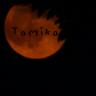 Tamikanewell