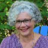 Antoinette Truglio Martin