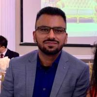 Spring LDAP Authentication | Abhi Rampal