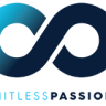 limitlesspassioncompany