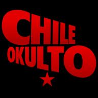 chileokulto