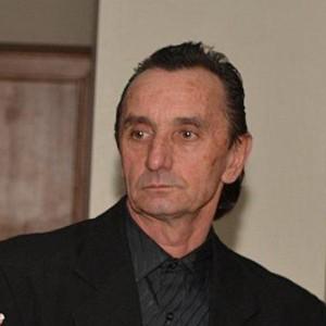 Ivica Mioković