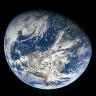 planetafodmaps