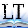 Literary Titan