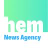 HEM News Agency