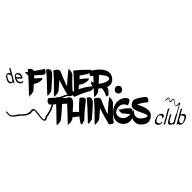 definerthingsclub