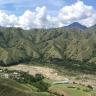 Toraja Culture Tours