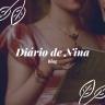 Diário de Nina