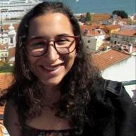 Catarina Ramalho
