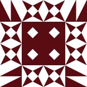 Scan DynamoDB Items with Java – Emmanouil Gkatziouras