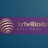 Arbelliinda