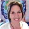 Donna Frasca, Intuitive