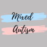 mixedautism