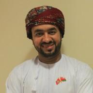 Faiz Ibrahim