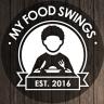 myfoodswings