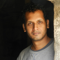 Amogha Mangalore