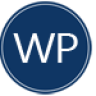 wp guide 101