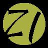 ziggieimpact